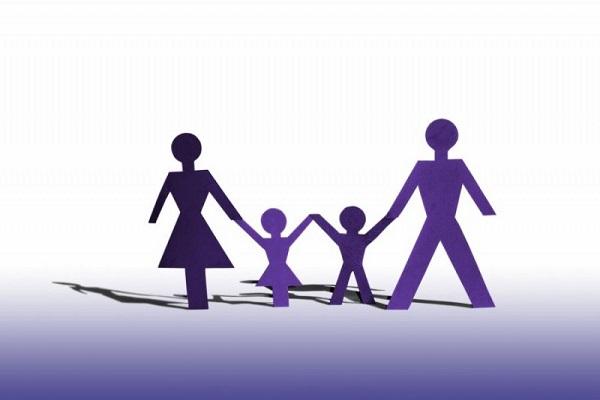 Я ру: все о детях и семье Семейный портал