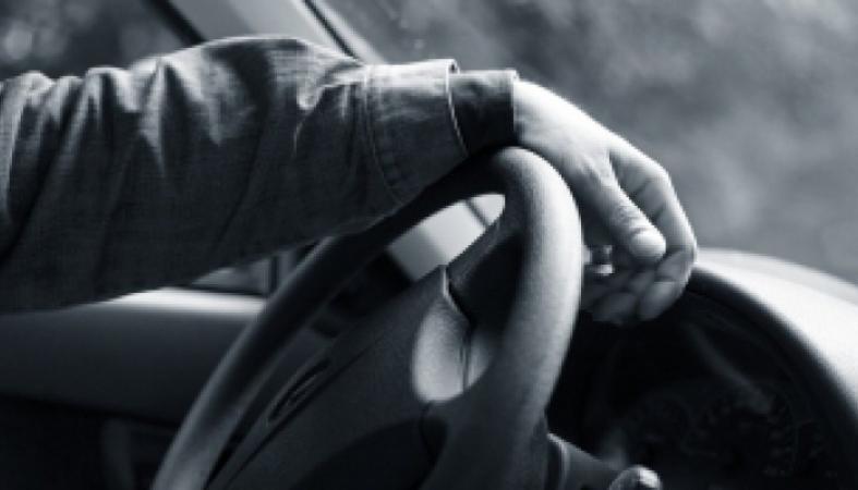 Массовые проверки водителей начинаются вНижегородской области