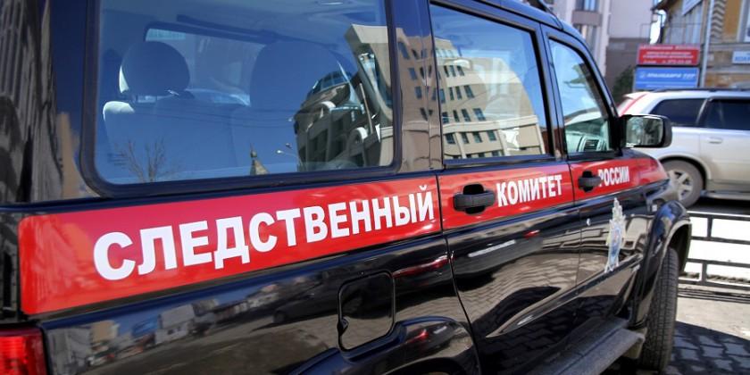 Уголовного авторитета иего водителя расстреляли вИванове