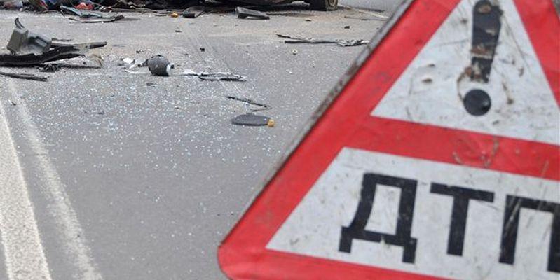 ВИвановской области нетрезвый шофёр сбил подростка