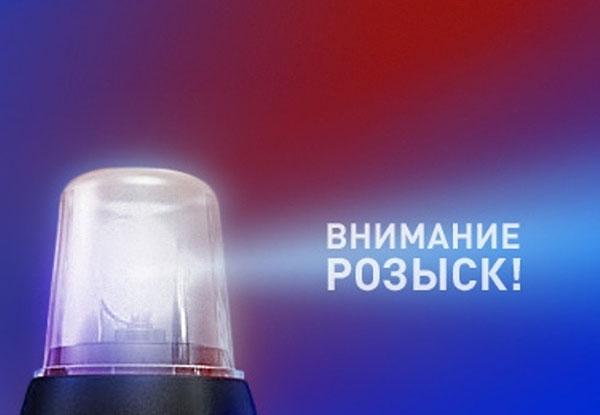 ГИБДД ищет свидетелей: ВКазани шофёр красного автобуса исчез сместа ДТП