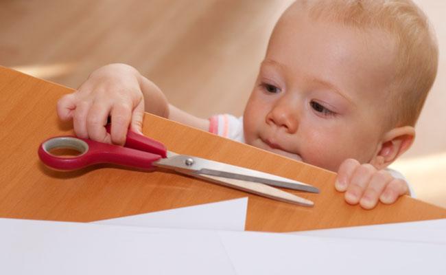 Картинки по запросу детский травматизм и его профилактика картинки