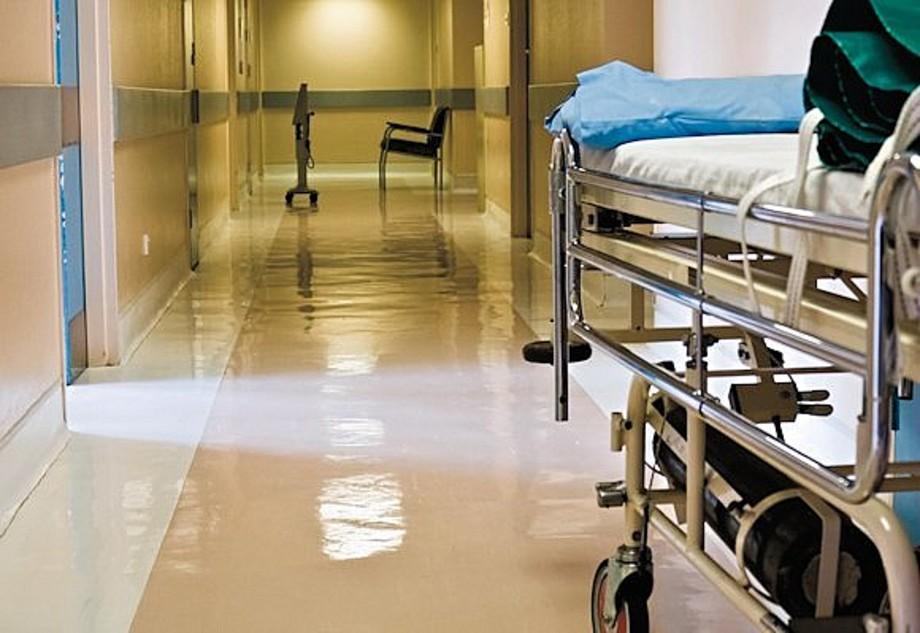 Ребенок впал вкому и скончался после операции вИваново