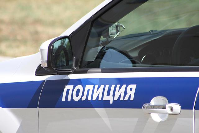 ВИванове возбуждено уголовное дело пофакту смерти 12-летней девушки — СКР