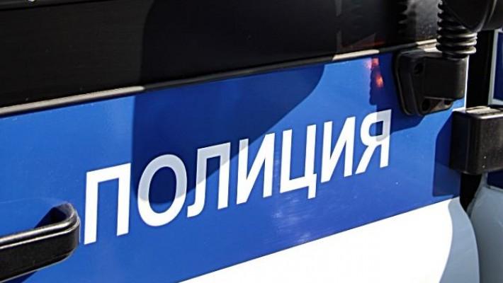 ВИвановской области годовалая девочка погибла впроцессе прогулки