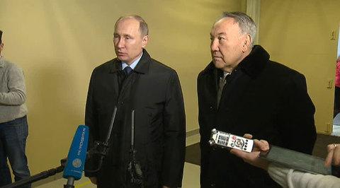 В Российской Федерации - День траура попогибшим всамолёте над Чёрным морем