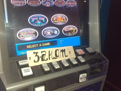 Игровой автомат Алькатрас играть онлайн бесплатно в