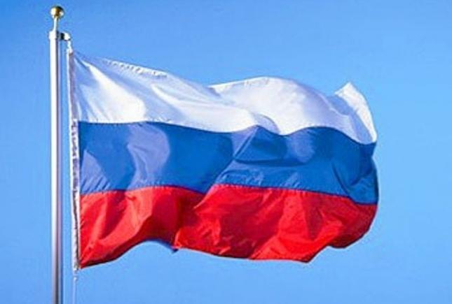 Хабаровчане в третий раз отпразднуют присоединение Крыма