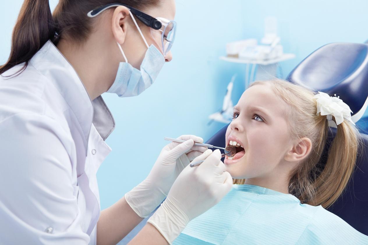 Картинки на тему стоматологии