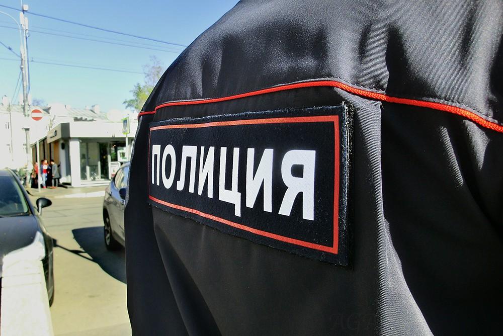 ВИвановской области отогнестрельного ранения погибла женщина