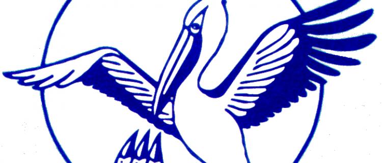 символы учительства картинки территории базы