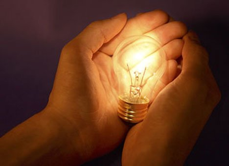 Потребление электрической энергии вВоронежской области загод возросло на5,1%