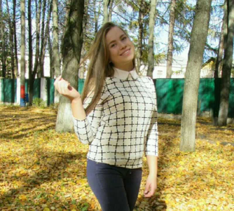 Проститутки в украине г горловка