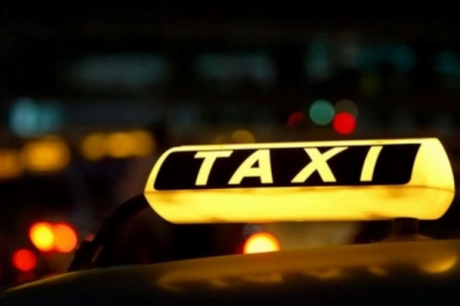 ВВичуге возбудили уголовное дело поповоду попытки убийства водителя такси