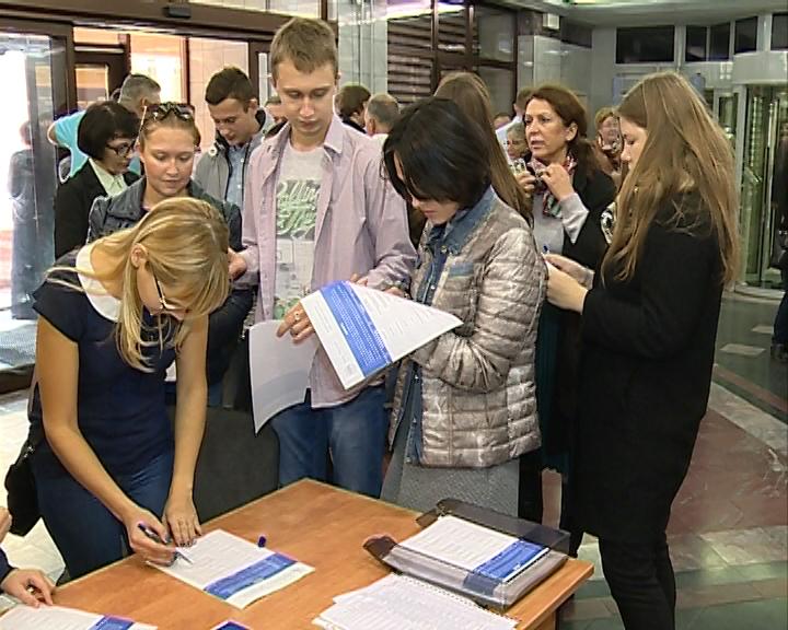 Банк РФ покажет оренбуржцам новые купюры сКрымом иВладивостоком