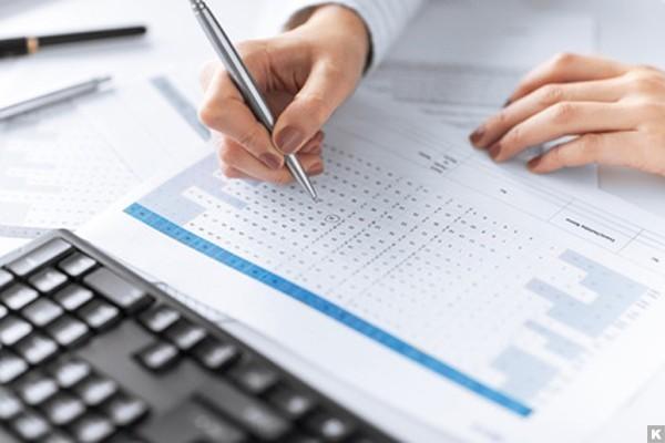 Среднемесячная заработная плата вБрянской области за9 месяцев подросла на5,9%