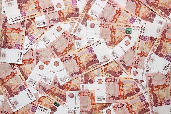 Неменее 1,3 млн донских пожилых людей получили по5000 руб.