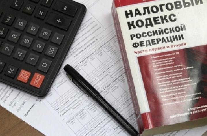 ВКраснодаре директора учреждения подозревали всокрытии отналоговой 6 млн руб.