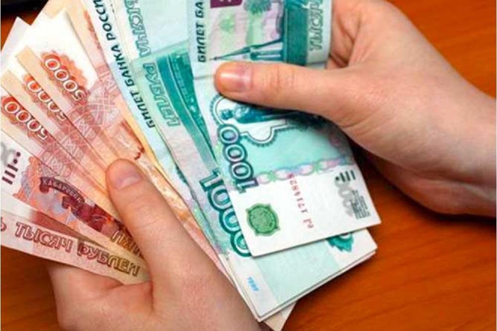ВИвановской области настроительстве учебного центра МЧС украли 200 млн руб.
