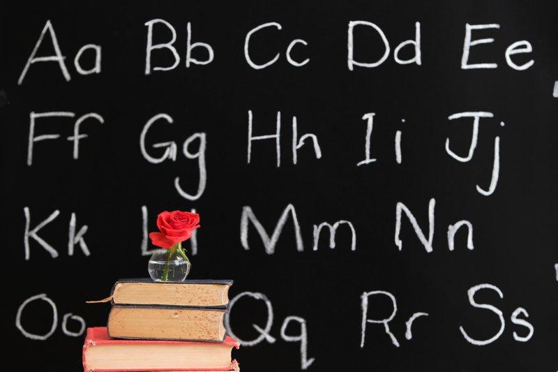 Открытки с днем рождения учителю английского языка на английском