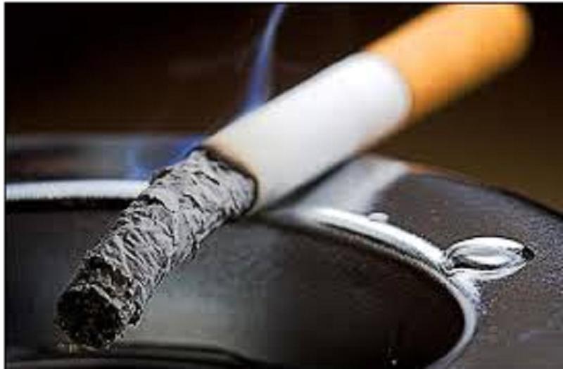 Табачные изделия г купить сигареты море в москве