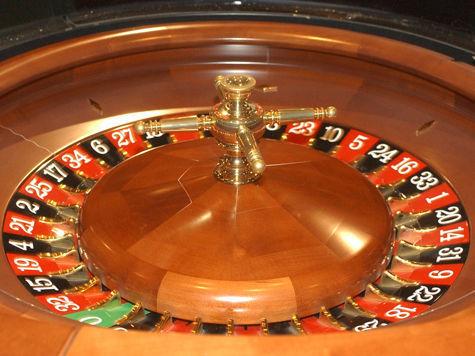 Міні столи Spb казино Онлайн казино заборони