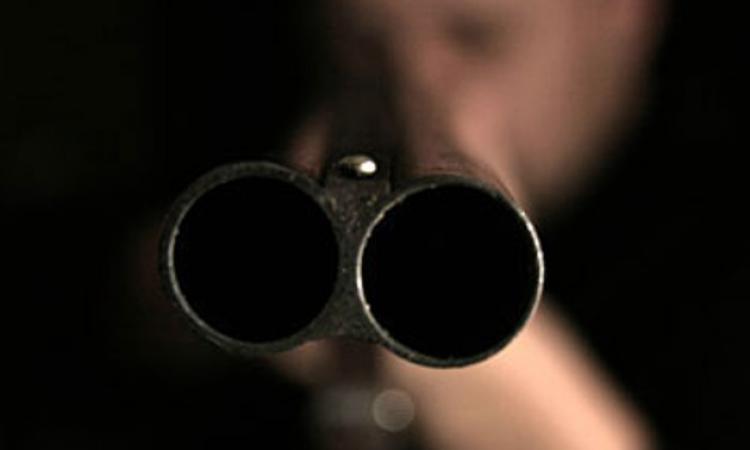 СКвИвановской области завел дело после смерти людей при стрельбе