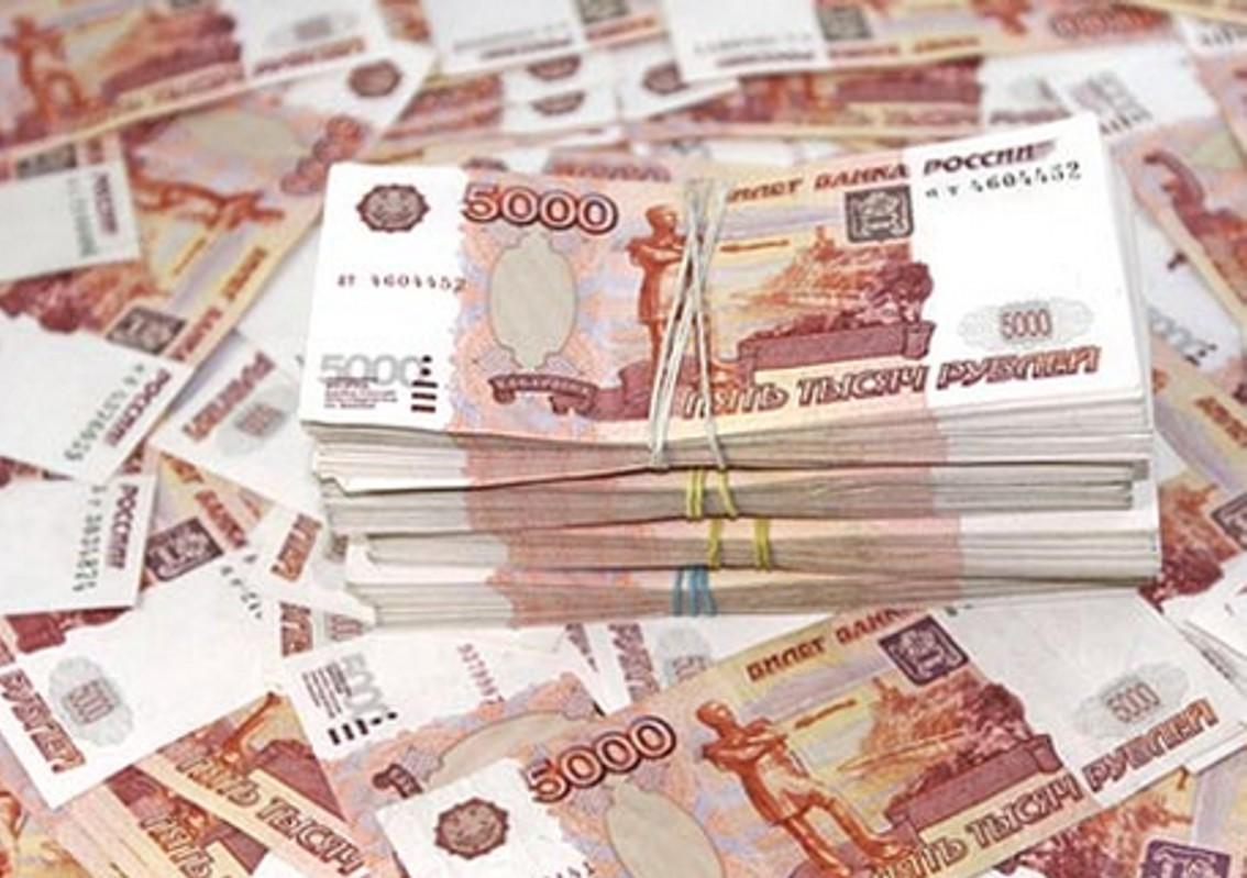 Ивановский предприниматель подозревается внезаконном получении кредитов практически на100 млн руб.