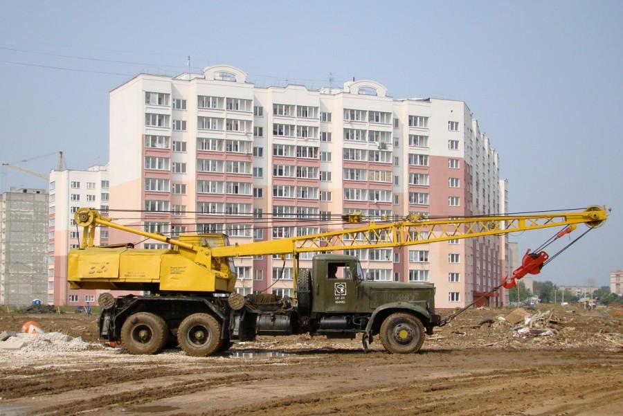 Официальный сайт ивановской домостроительной компании гупс управляющая компания центр севастополь официальный сайт
