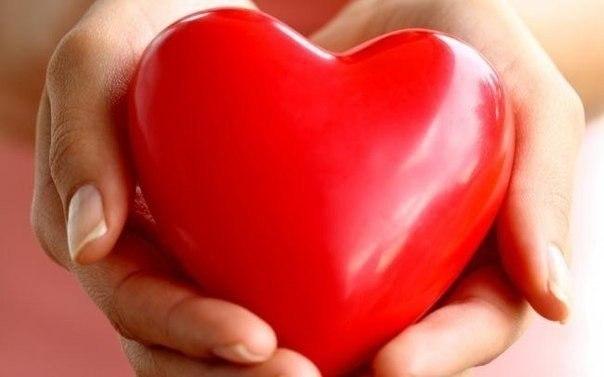В Российской Федерации отметят Национальный День донора