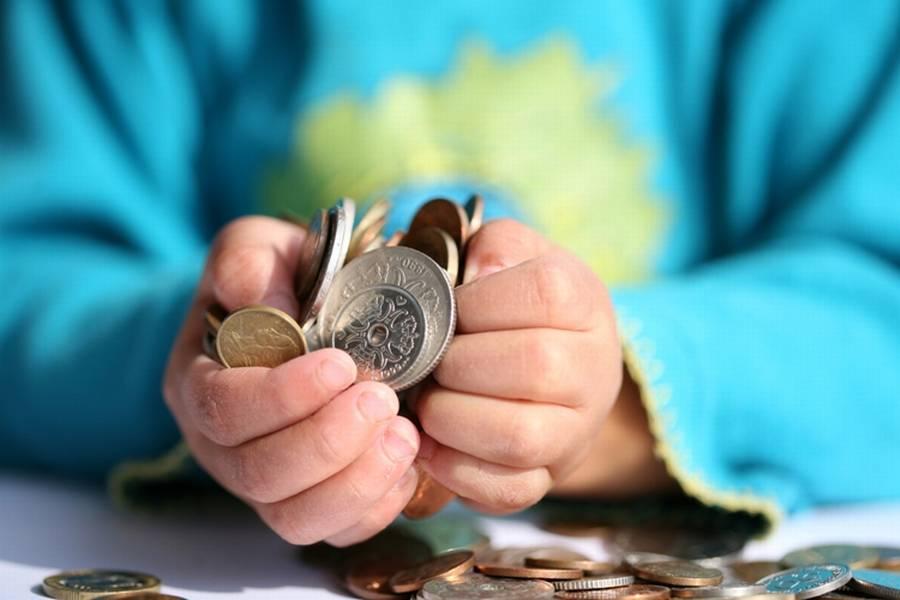 c1faa4a065f7437aa5820d12dd883101 - Пособие по потере кормильца: как осуществляется выплата в 2019 году