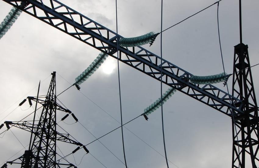 Неменее четырех тыс. граждан Ивановской области остались без света