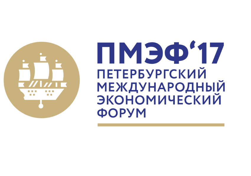 Руденя: Тверская область расширяет сотрудничество сВТБ