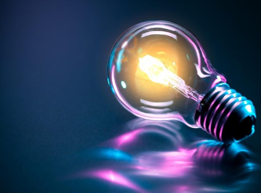 Выработка электрической энергии вВоронежской области увеличилась на27% всамом начале года