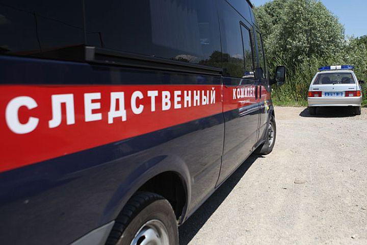 ВИвановской области найден труп 31-летнего рыбака, утонувшего 12июня