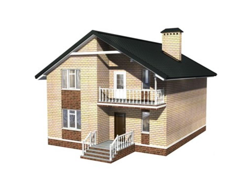 ВУдмуртии обозначено наибольшее падение цен начастные дома