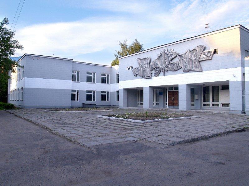 Подведены результаты Общероссийского конкурса «50 наилучших детских школ искусств»