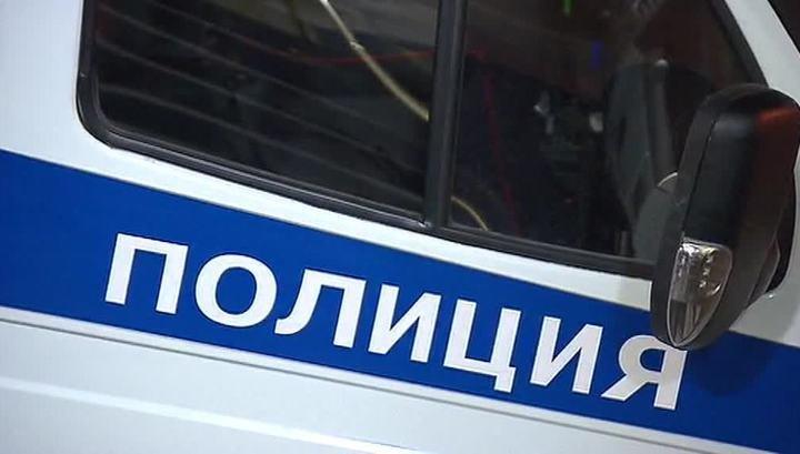 сносе ветхого полиция с сотового в иваново Хлор Лайт