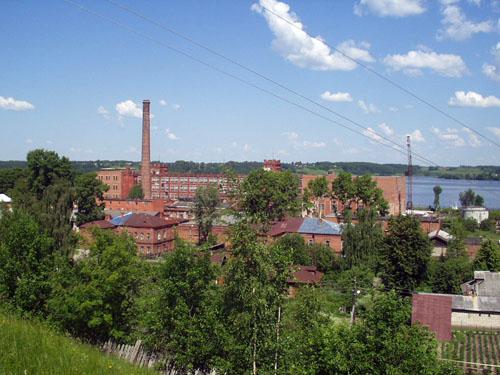 В РФ появятся две новые территории опережающего социально-экономического развития (ТОР)