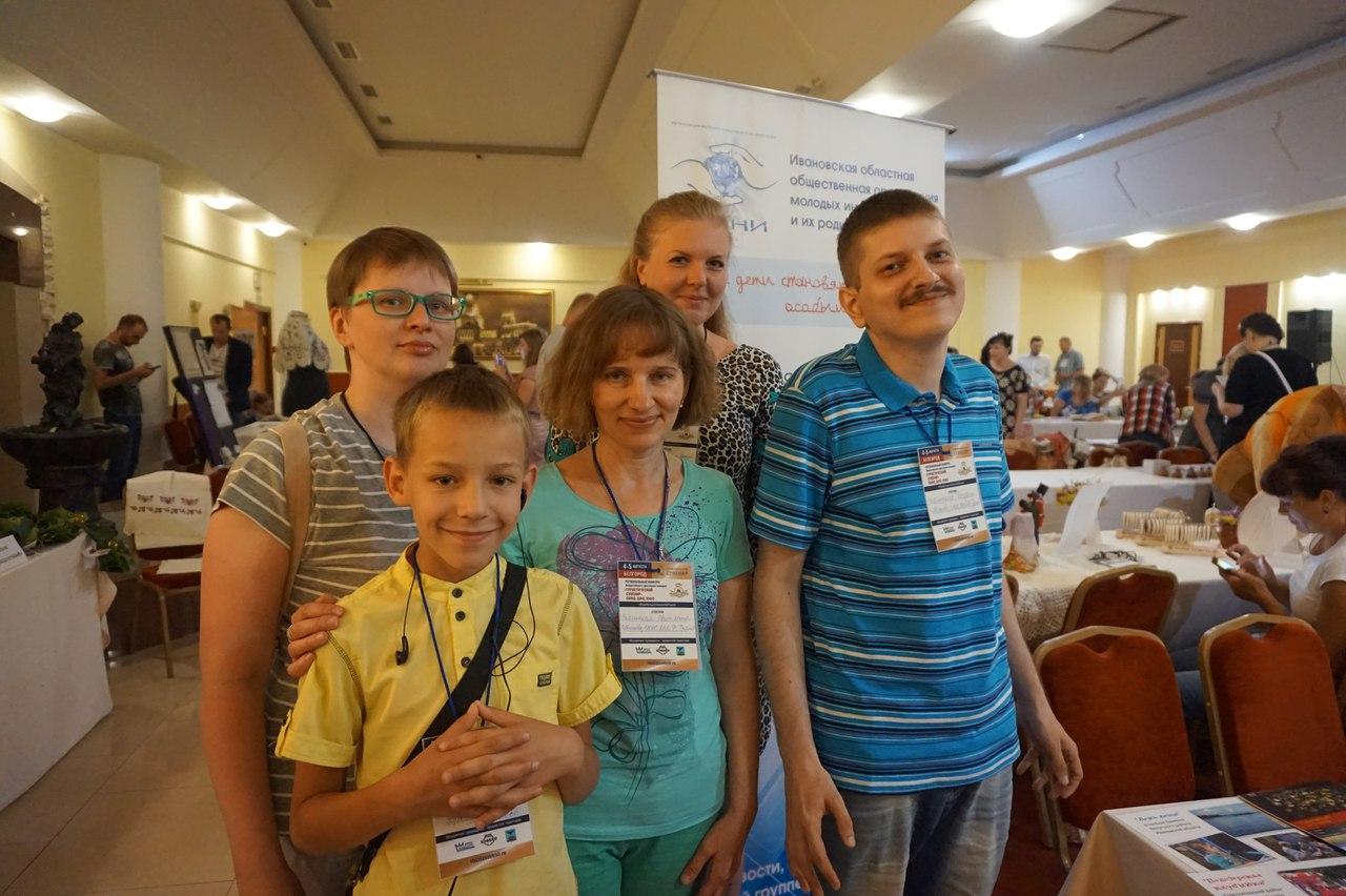 Тульские сувениры победили наВсероссийском конкурсе