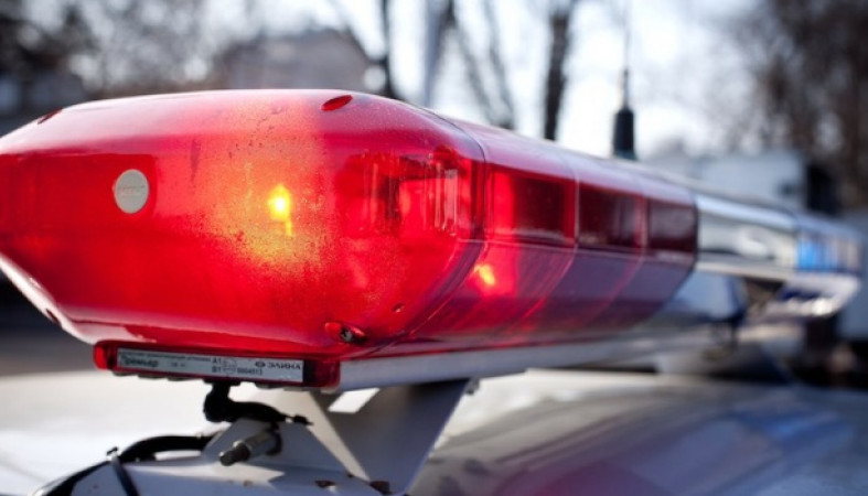 ВИваново разыскивают водителя сбившего 3-х летнего ребенка