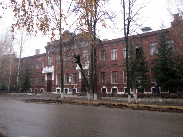 Санкт-Петербурге сезон когда починят лицей кинешма сбруе