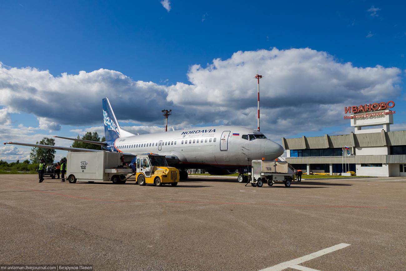 Самолет иваново-сочи расписание цена билета нижний новгород мурманск билеты на самолет
