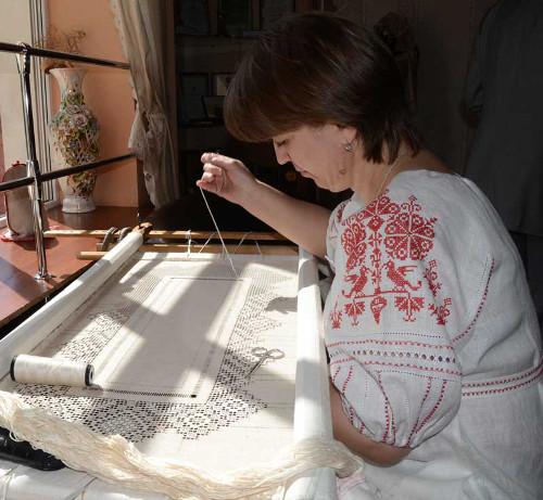Сабрина вязание для новорожденного