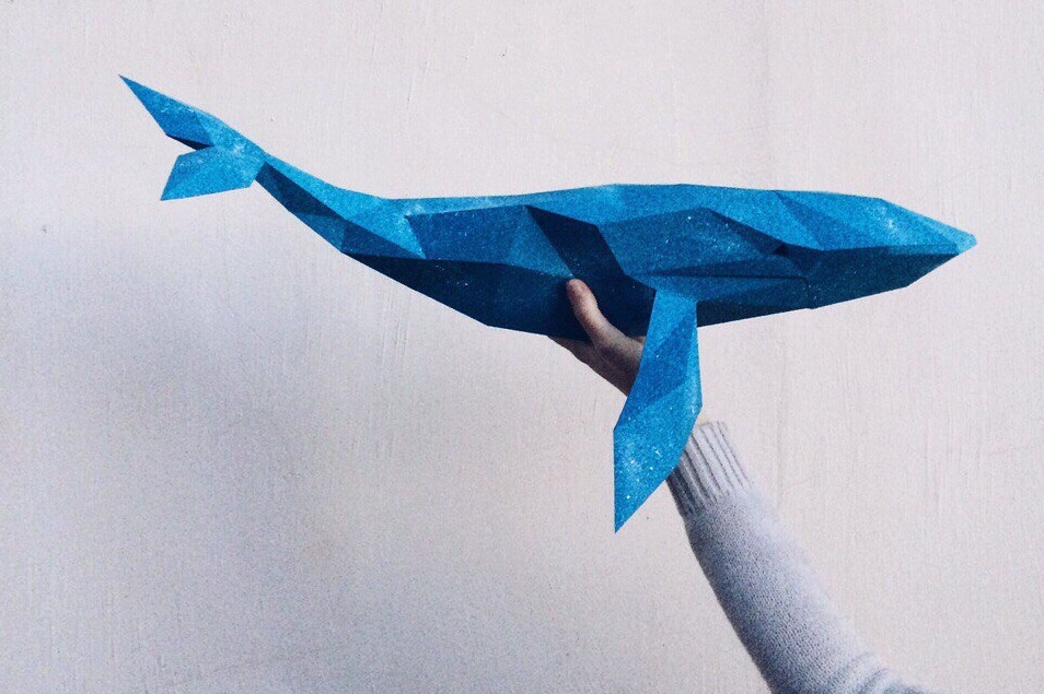 Оригами в иваново