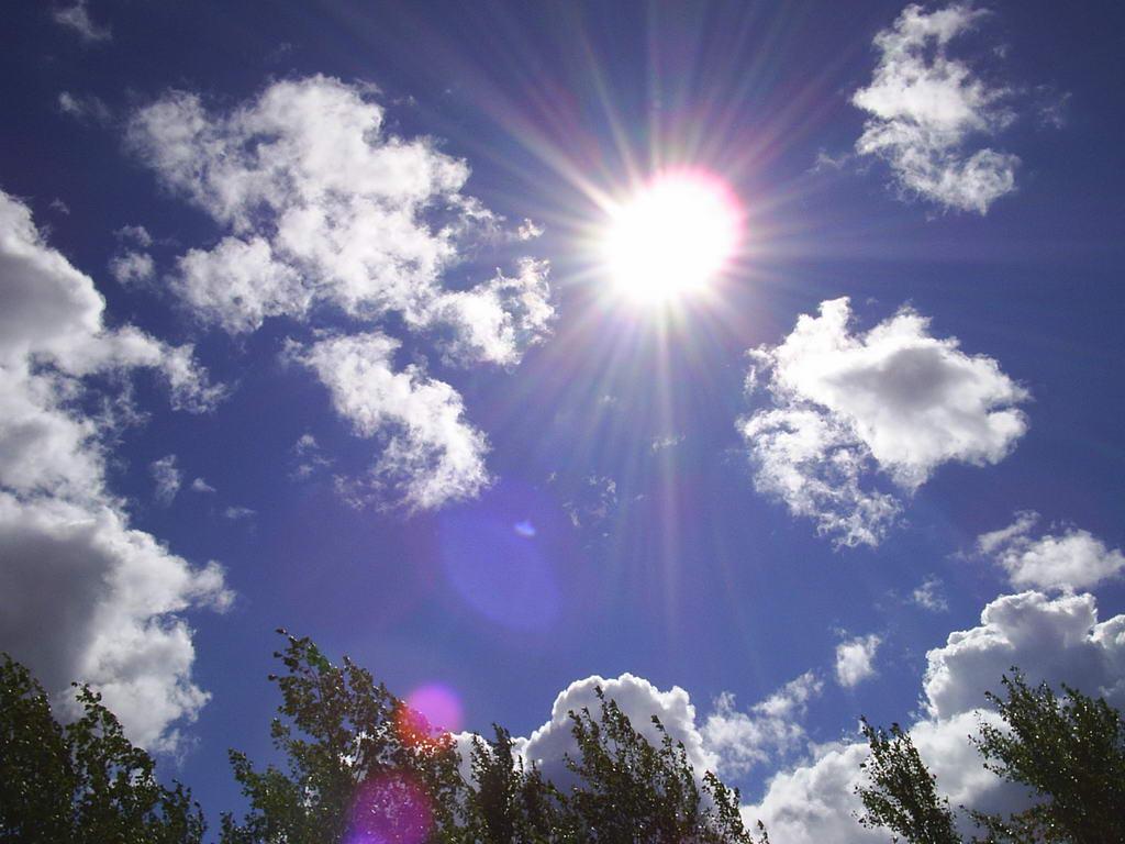 картинка я сонячний зависимости