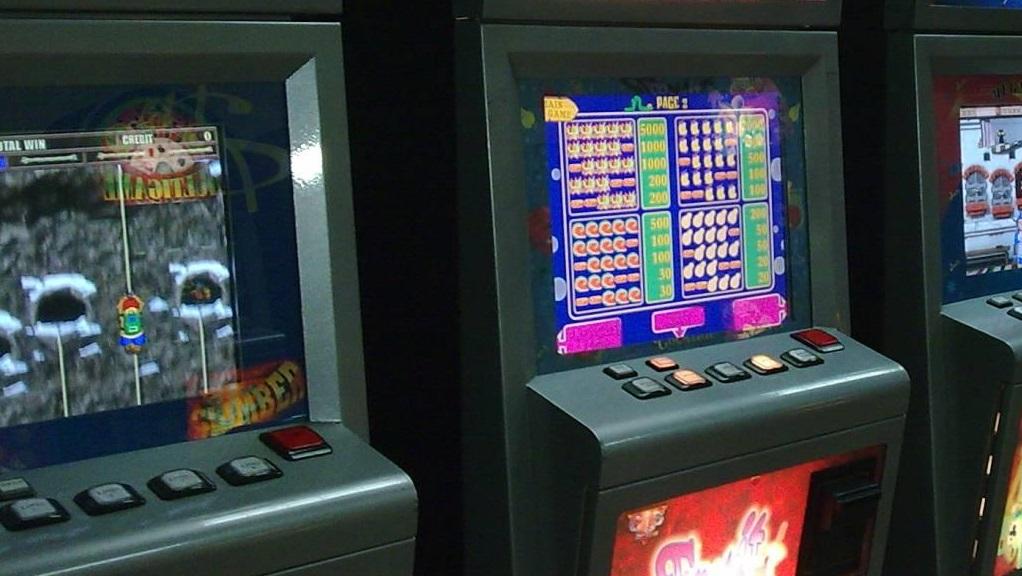 вулкан игровые автоматы играть без
