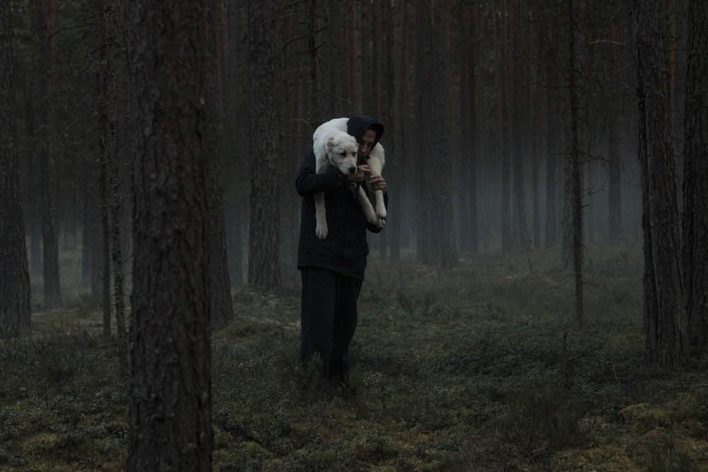 «Сердце мира» Наталии Мещаниновой выиграло главный приз «Кинотавтра»