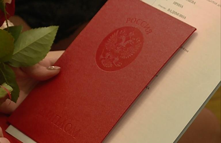Диплом европы где в украине можно учиться на повара