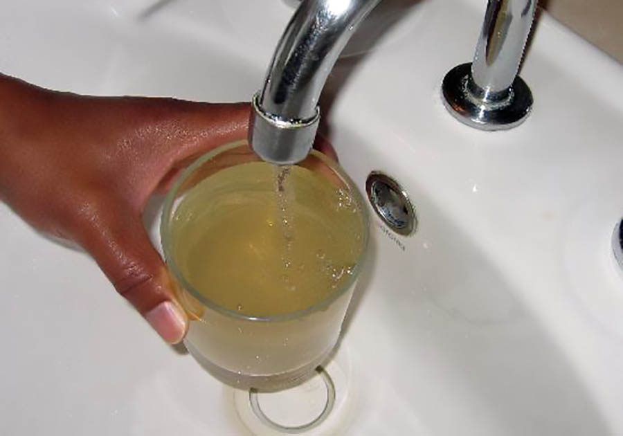 Плохая вода картинки